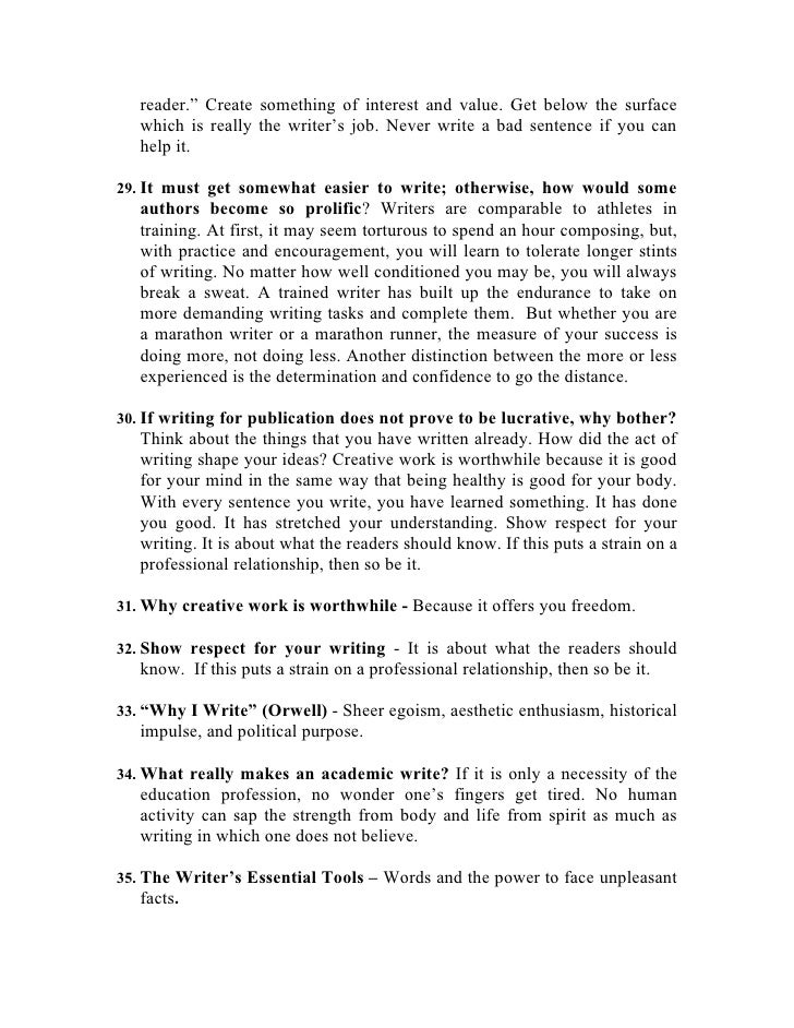 essay about doctor profession Essay on teaching as the noble profession | study notes for colleges and universities powered by blogger business statistics english essays co-education - a detailed essay co-education means the education of boys and girls together in our country there is co-education in some college and schools, in mot coll tabulation of data and.