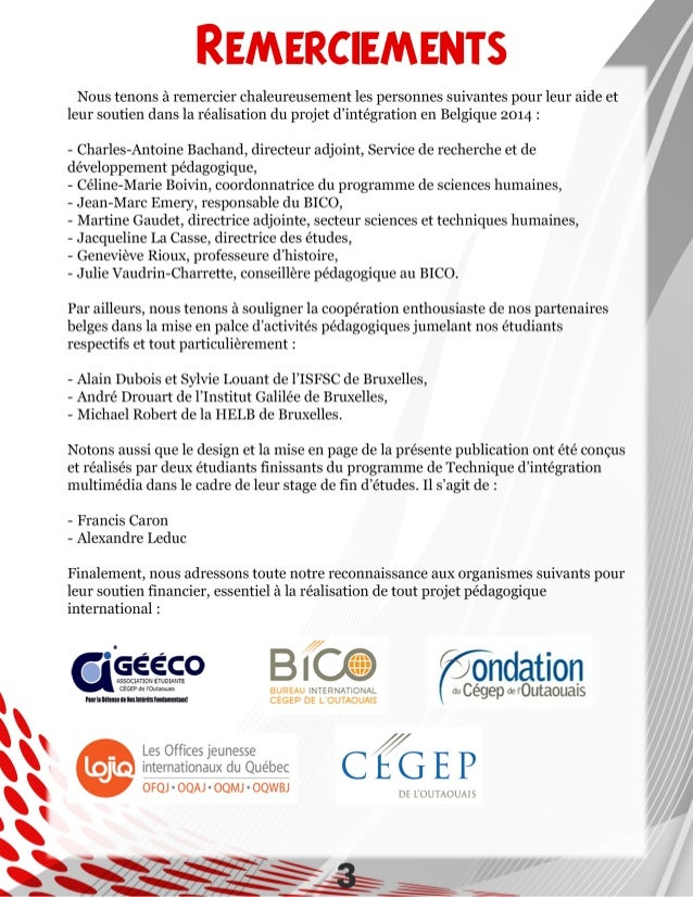 Publication Belgique2014 Slide 3
