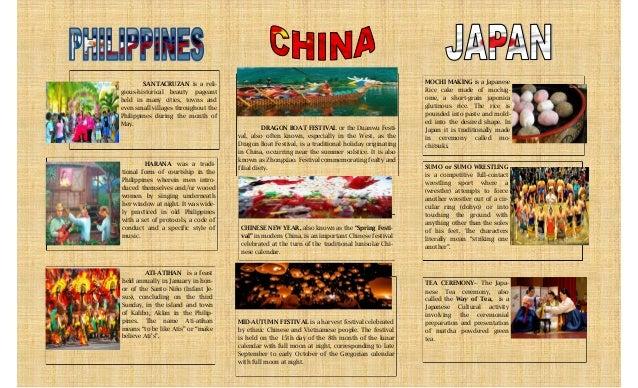 japan travel brochure template - travel brochure china pdf