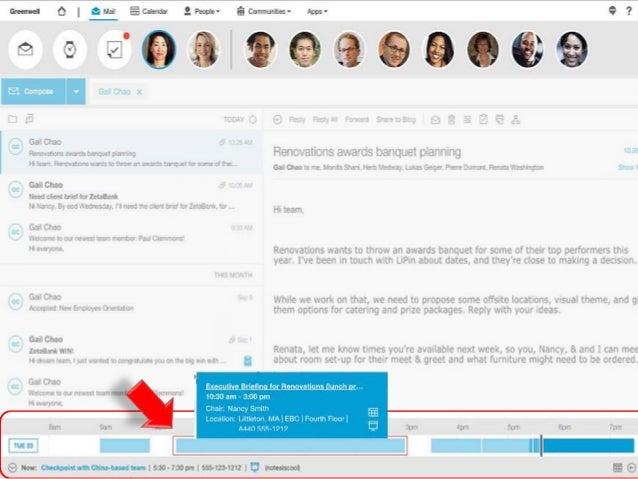 Des filtres performants et une vue des résultats en multi-panneaux permet de découvrir rapidement et de pré-visualiser les...