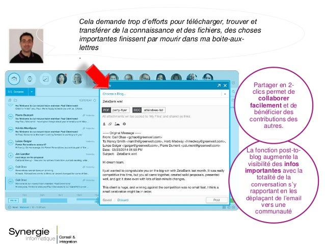 1H 2014 2015+2H 2014  Notes/Domino.next Social Edition MR  Notes Browser Plug-in (Archiving, Auto-update, Offline), incl...