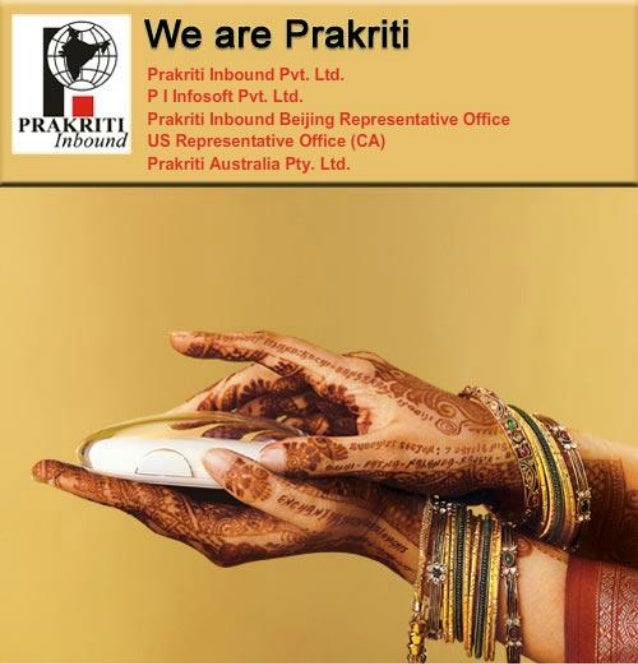 We are Prakriti  Plraitriti Inhnuntt Pvt.  Ltd.  F I Infuanft Pvt.  Ltd.   Frakriti Intmuntt Beijing Flepreaa ntative Offic...