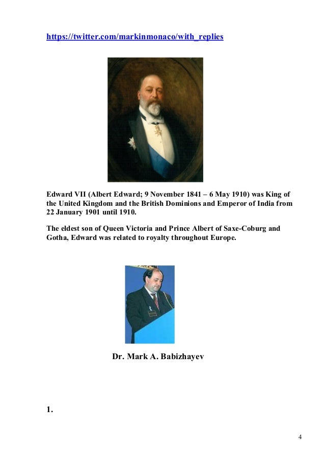Publications 1 to dr mark a babizhayev 4 fandeluxe Images