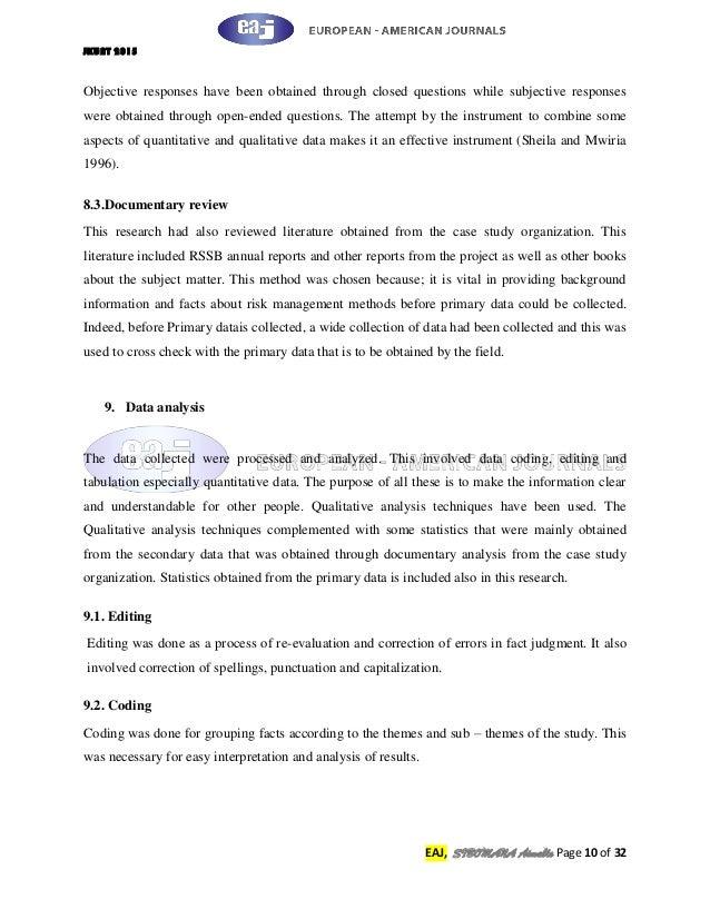 Discrimination essay to kill a mockingbird picture 2