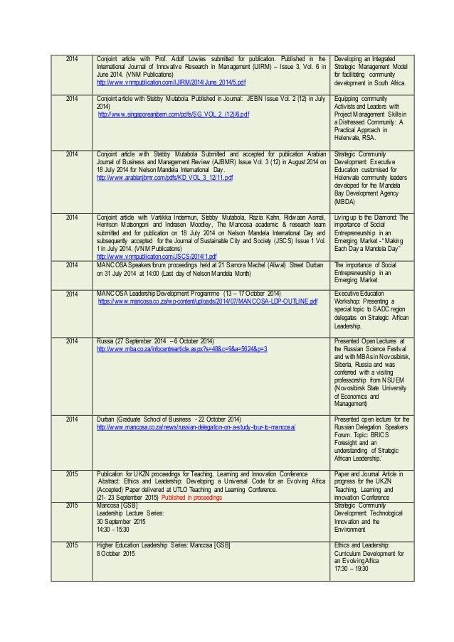 research topics in community development pdf