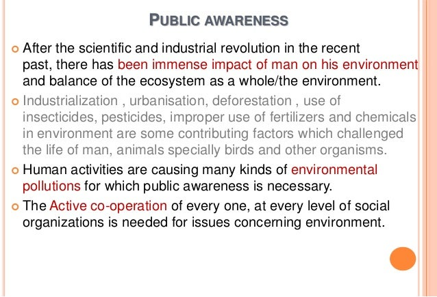 environment protection 2 essay David freiberger dr sisson 14 november 2006 essay #2 – technology and the environment technology is the driving force behin.