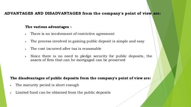 Public deposit debentures 7 stopboris Images