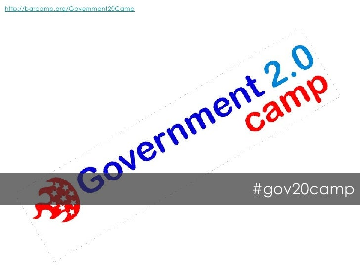 #s92a http://www.geekzone.co.nz/blog.asp?postid=6247