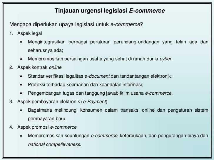 Tinjauan perdagangan online iforex