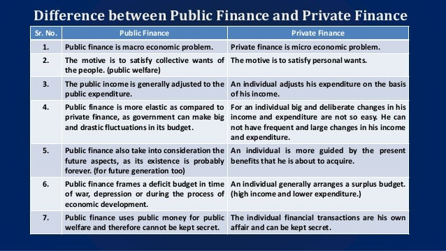 public finance Keybanc capital markets team has extensive knowledge in public financing  learn more about how you can benefit from our experience building financial.
