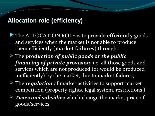 introduction to public finance pdf
