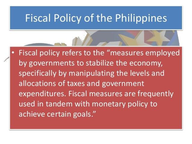 philippine public fiscal administration by leonor briones pdf free