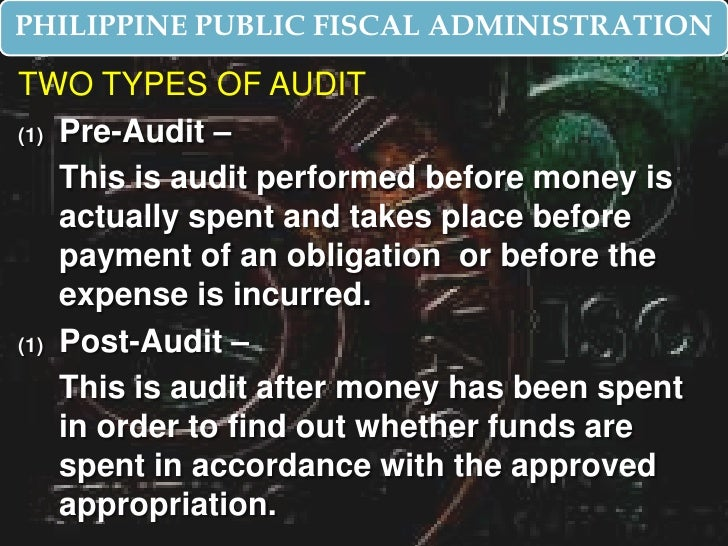 public borrowing in the philippines Public sector did most of the borrowing, and held over 70 percent of the foreign debt of the nonbanking sector by the end of the decade the philippines borrowed increasingly from banks, and in the form of.