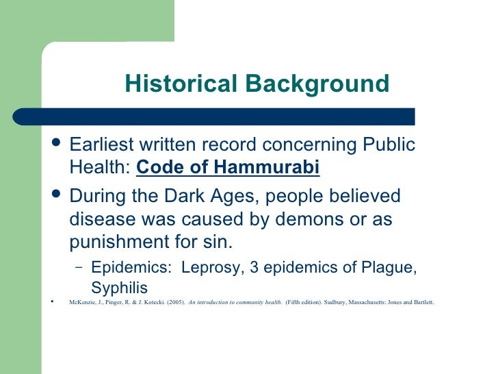 the historical misinterpretations concerning hammurabis code The code of hammurabi, among other discoveries of ancient writing, established beyond doubt that writing was practiced for hundreds of years before the time of moses this fact is so well.