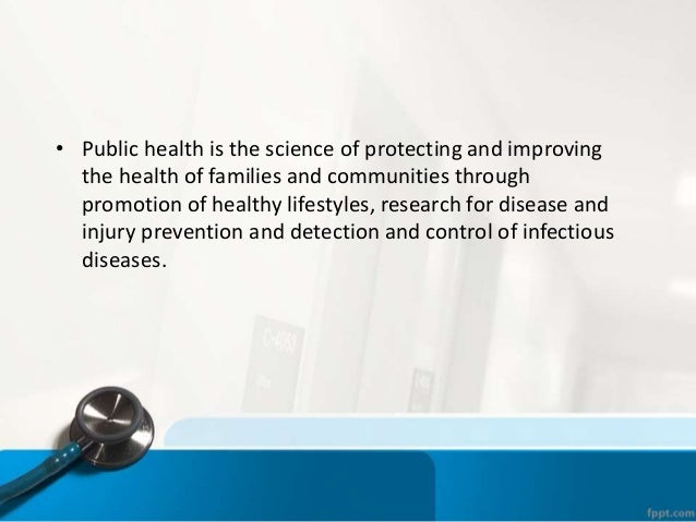 essays on public health issues The purpose of this essay is to identify a public health issue related in my field to facilitate the discussion smoking as a public health issue has.