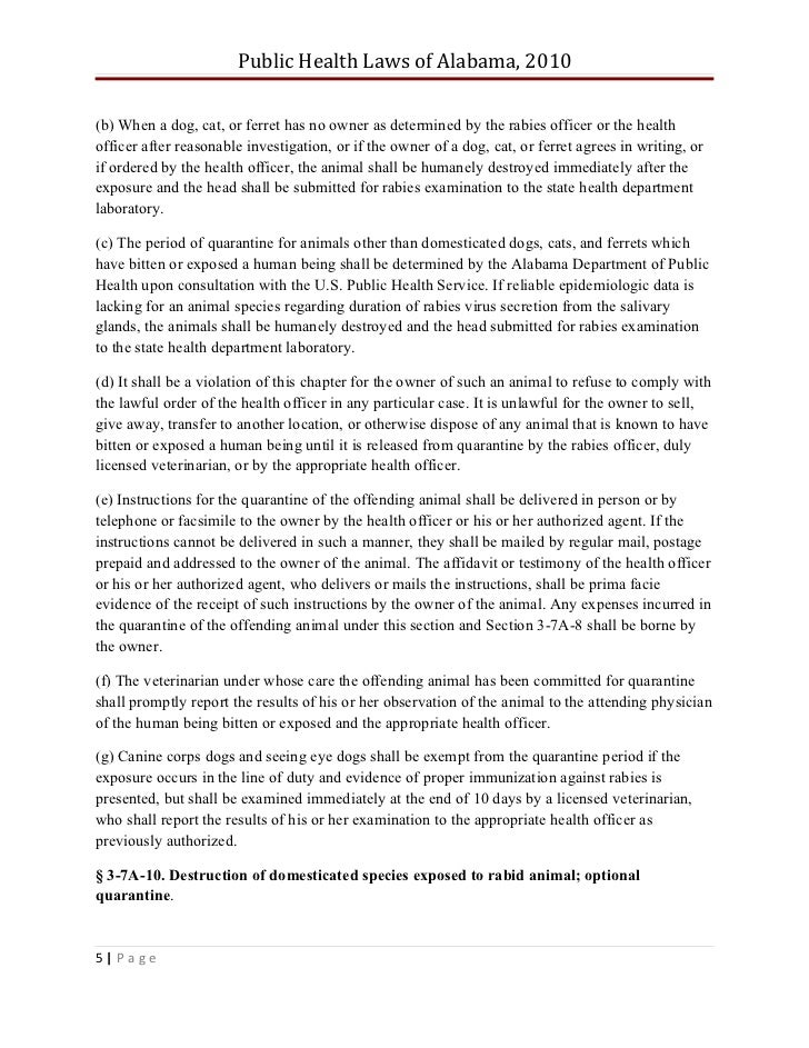 public statement by eight alabama clergymen essay writer
