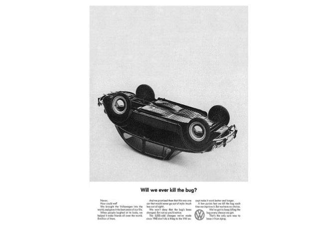 Publicidad: ¿Qué es y cómo se hace?