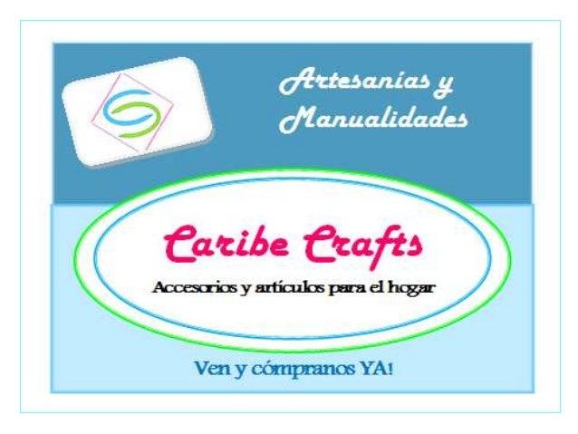 Publicidad3