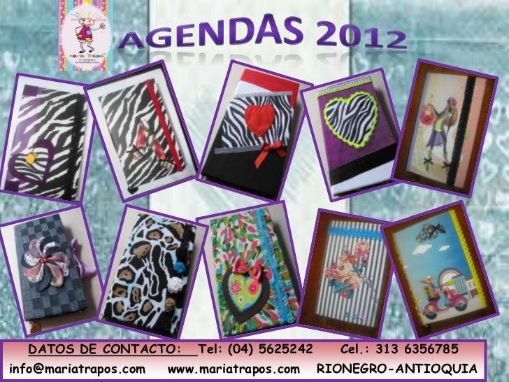 DATOS DE CONTACTO:       Tel: (04) 5625242     Cel.: 313 6356785info@mariatrapos.com   www.mariatrapos.com     RIONEGRO-AN...