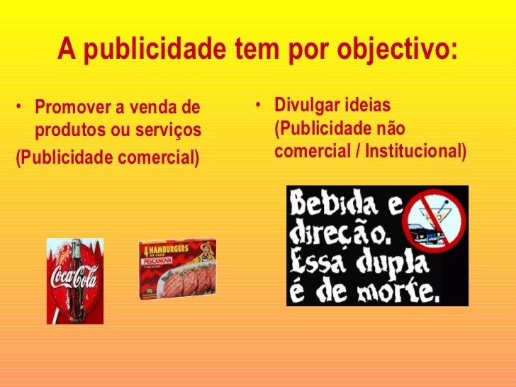 Publicidade Slide 3