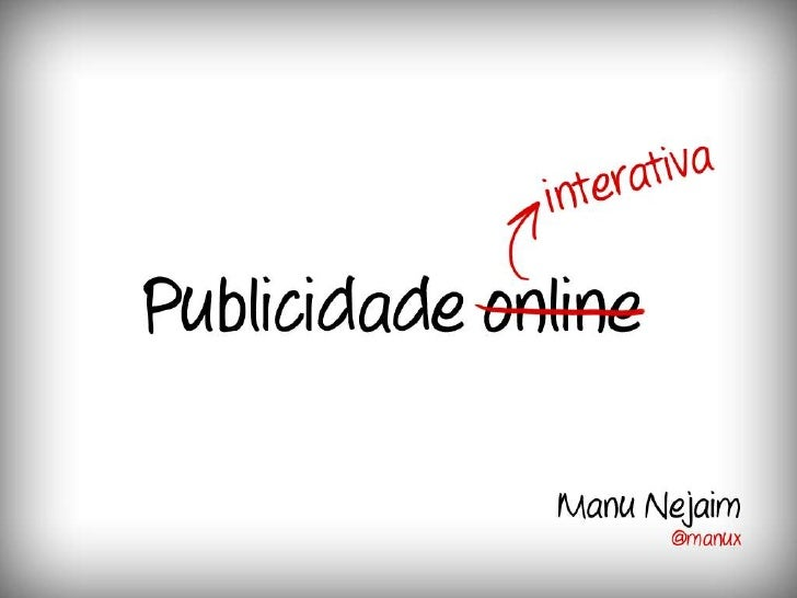http://www.milcasmurros.com.br/