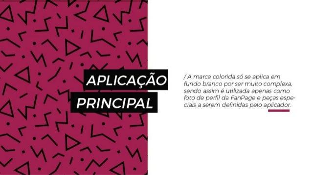 Publicidade e Propaganda - Trabalho Integrado UFPR