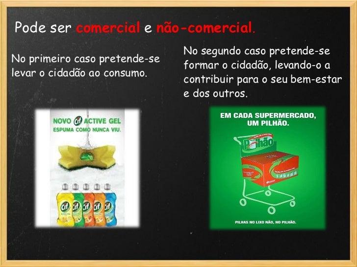 Publicidade[1] Slide 2