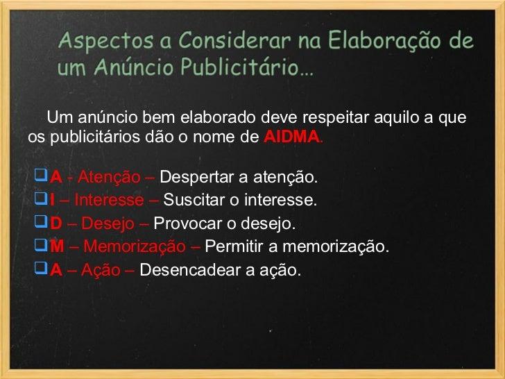 Publicidade[1] Slide 3