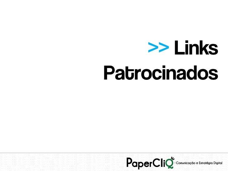 >> LinksPatrocinados