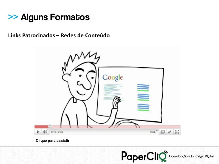 >> Alguns FormatosLinks Patrocinados – Redes de Conteúdo          Clique para assistir