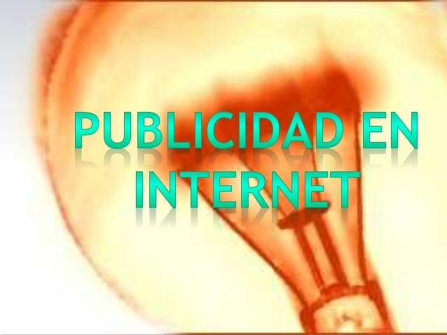 Existen muchos valores que la publicidad interactiva ofrece tanto para el usuario como para los anunciantes. Estos son alg...