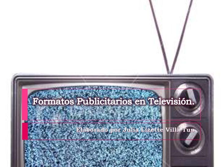 CARACTERÍSTICAS DE LA TELEVISIÓN.        CARACTER      AUDIOVISUAL.                      PULSIÓN ESTÓPICA.                ...