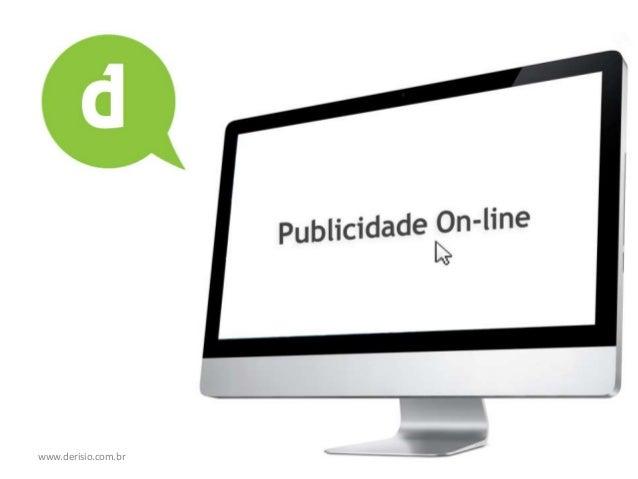 www.derisio.com.br