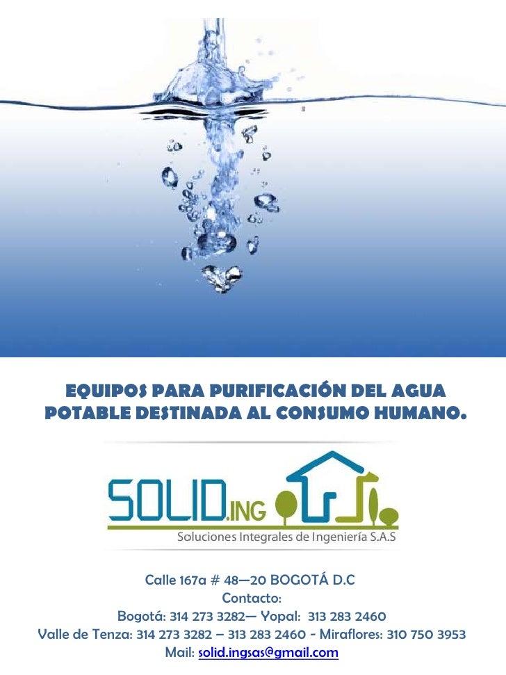 Filtros purificadores de agua - Filtros para grifos de agua ...