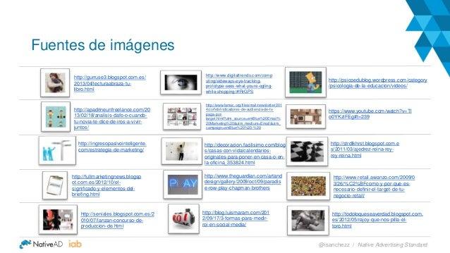 Fuentes de imágenes http://gurruse3.blogspot.com.es/ 2013/04/lecturaabraza-tu- libro.html http://apadrineunfreelance.com/2...