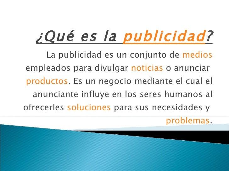 Presentacion de adp en el salon de barcelona - 3 part 8