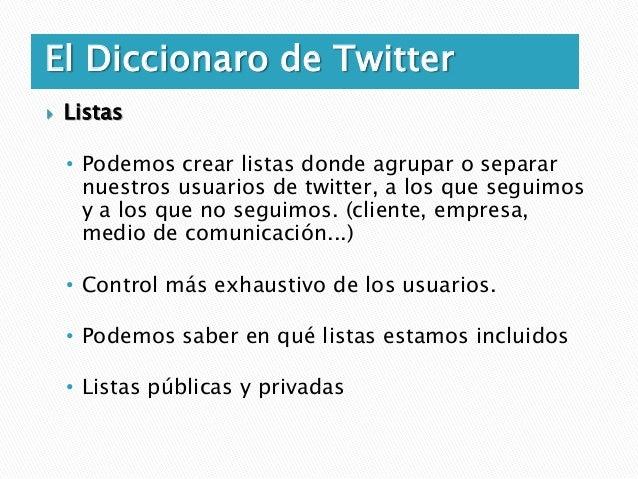    La propia de twitter:    Twitter acorta automáticamente la URL.    Se visualiza perfectamente la fuente.   Acortador ...
