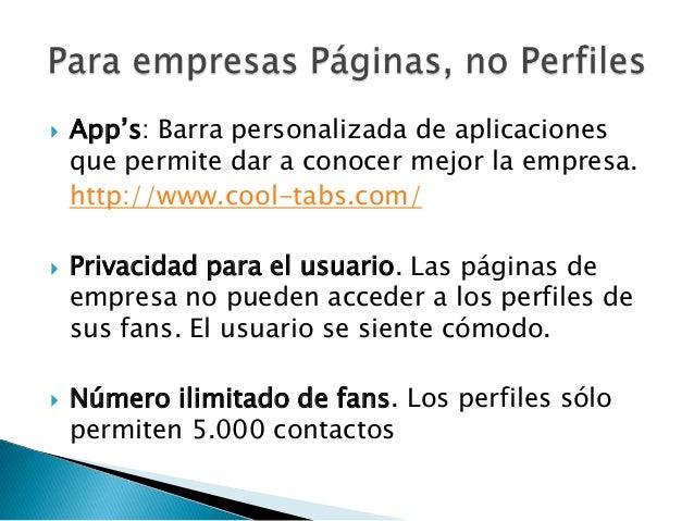"""   App""""s: Barra personalizada de aplicaciones    que permite dar a conocer mejor la empresa.    http://www.cool-tabs.com/..."""