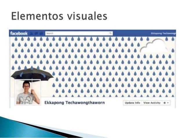 Publicidad y Redes Sociales. II Parte.