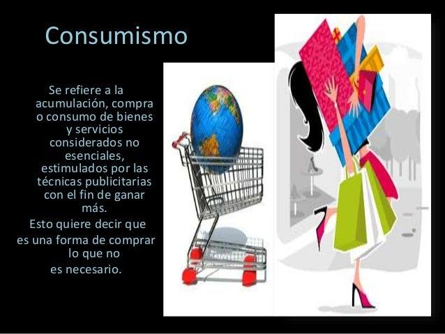 Publicidad subliminal Slide 3