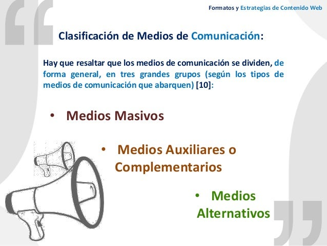 la comay mass media and public Stand-alone mass media campaigns use mass media channels to deliver messages about physical activity to large and relatively undifferentiated audiences campaigns are designed to do the following: increase awareness or knowledge of the benefits of physical activity.