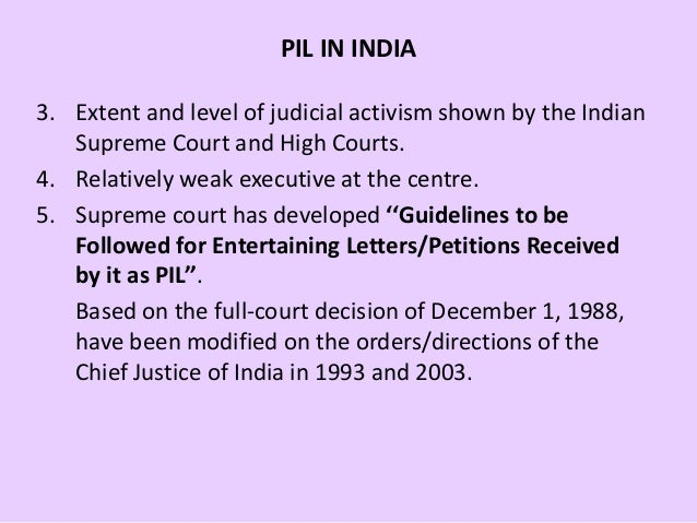 essay on judicial activism in pakistan Free activism papers, essays, and research papers judicial activism and judicial restraint - judicial activism is the supreme court's willingness to use its powers to make significant changes in public policy or creatively [re]interpret the texts of the constitution.