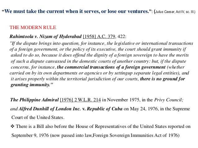 public international law cases pdf