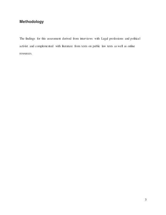ccj and privy council essay writer