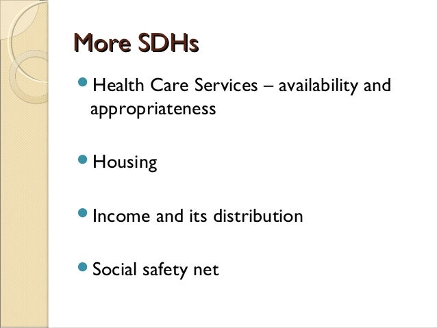 social determinants of health among women Request pdf on researchgate   social determinants of health associated with cervical cancer screening among women living in developing countries: a scoping review   introduction thousands of women .