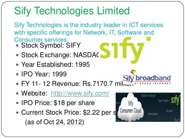 Hardware IoT stocks