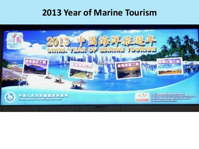 Waterfront Activation Projects 共建活力海濱               Slide 2