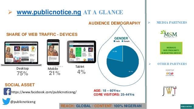 NG Media Server, solution de streaming et communication
