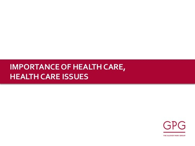 changing landscapes in health care 3 the changing united states health care system: the effect of competition on structure and performance abstract: originally intended for a european audience, this paper presents a brief summary of how public policies and private.