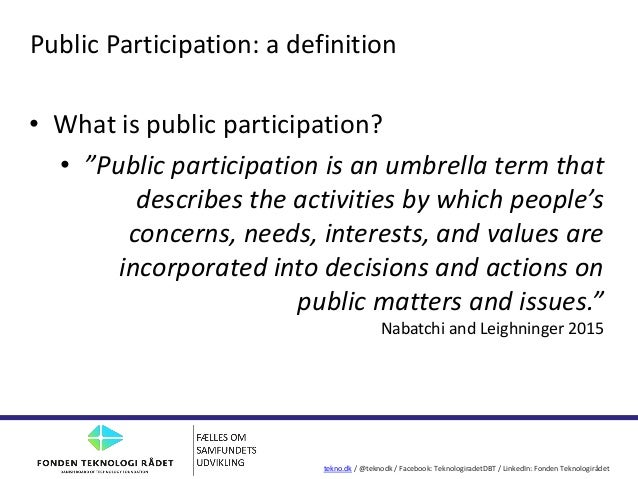 public health case studies for students Public policy case studies looking at these cases can give examples of what  case studies look like 10 case studies in health policy.